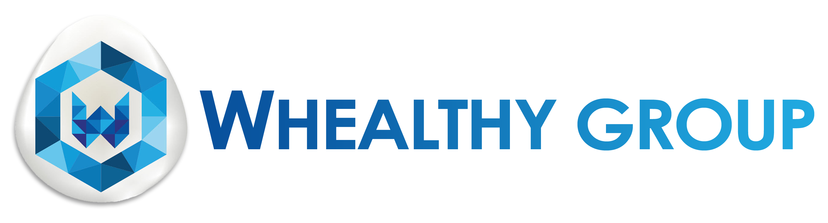 Whealthy Group | Your health is your wealth!